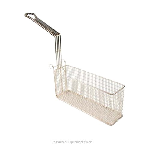 Franklin Machine Products 227-1053 Fryer Basket