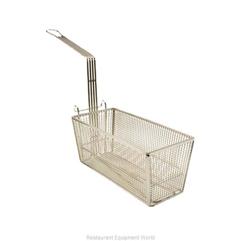 Franklin Machine Products 227-1054 Fryer Basket (Magnified)