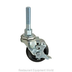 Franklin Machine Products 227-1076 Casters