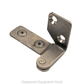 FMP 227-1088 Fryer Parts