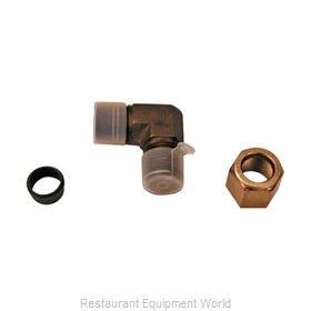 Franklin Machine Products 227-1091 Fryer Parts & Accessories