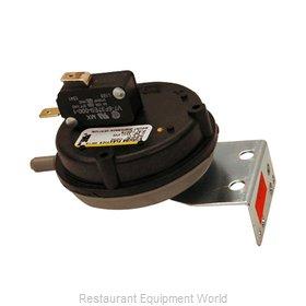 Franklin Machine Products 227-1121 Fryer Parts & Accessories