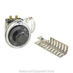 Franklin Machine Products 227-1138 Fryer Parts & Accessories