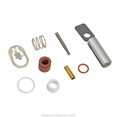 Franklin Machine Products 227-1146 Fryer Parts & Accessories