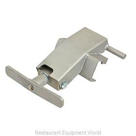 Franklin Machine Products 227-1152 Fryer Parts & Accessories