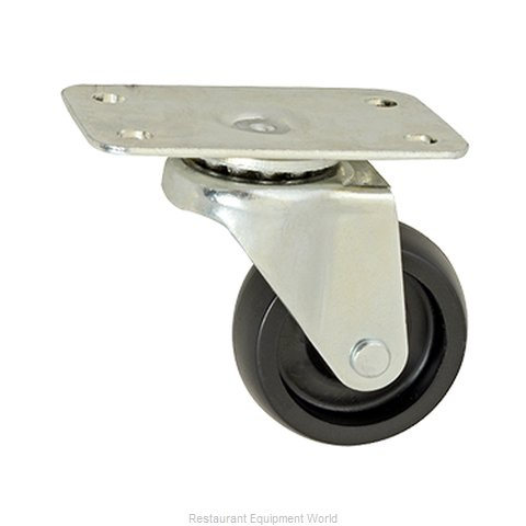 Franklin Machine Products 227-1213 Casters