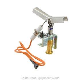 Franklin Machine Products 227-1221 Fryer Parts & Accessories