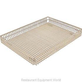 Franklin Machine Products 227-1309 Fryer Basket