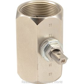 Franklin Machine Products 227-1327 Fryer Parts & Accessories