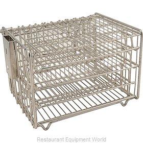 Franklin Machine Products 227-1338 Fryer Basket