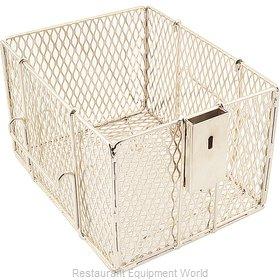 Franklin Machine Products 227-1341 Fryer Basket