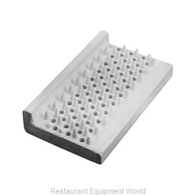 Franklin Machine Products 228-1044 Broiler Parts