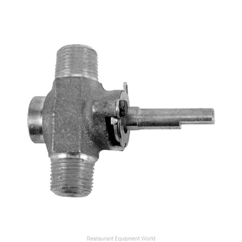 Franklin Machine Products 228-1059 Valve, Misc
