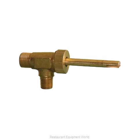 Franklin Machine Products 228-1064 Valve, Misc
