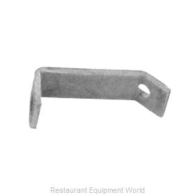 Franklin Machine Products 228-1124 Range, Parts & Accessories