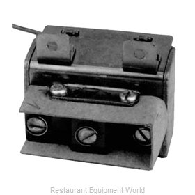 FMP 228-1155 Fryer Parts