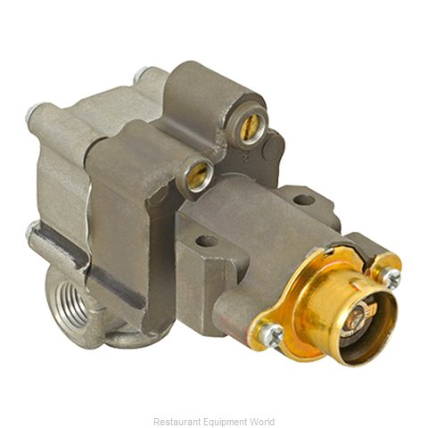FMP 228-1159 Thermostats