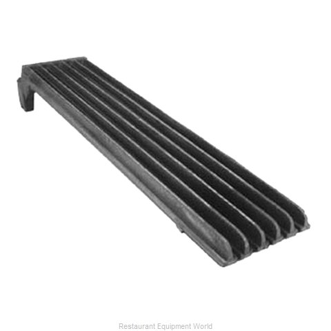 Franklin Machine Products 228-1172 Broiler Grate