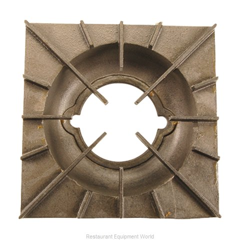 Franklin Machine Products 228-1185 Range Top Grate