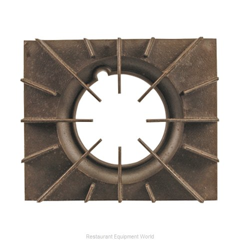 Franklin Machine Products 228-1186 Range Top Grate