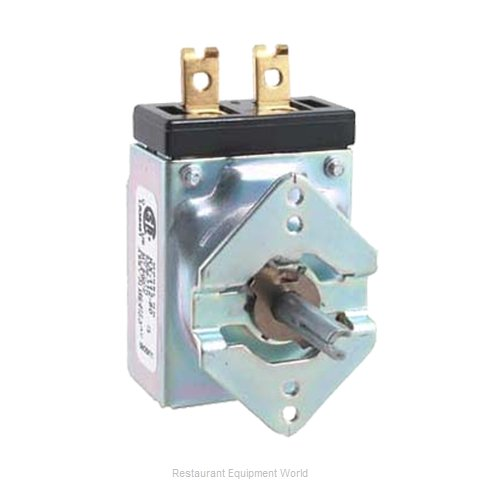 Franklin Machine Products 228-1188 Thermostats