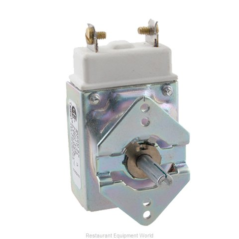 FMP 228-1192 Thermostats