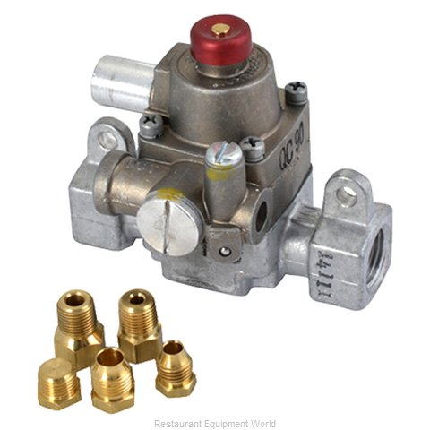 Franklin Machine Products 228-1219 Valve, Misc