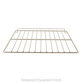 Franklin Machine Products 228-1231 Oven Rack Shelf