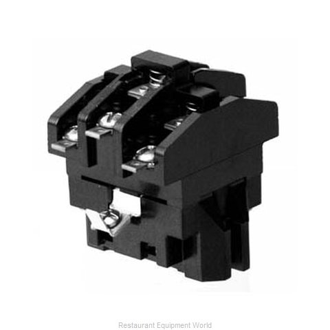 FMP 228-1250 Electrical Contactor
