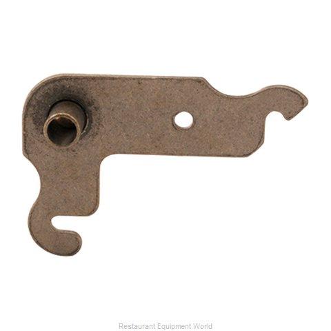 Franklin Machine Products 229-1024 Range, Parts & Accessories