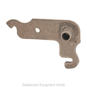 Franklin Machine Products 229-1025 Range, Parts & Accessories