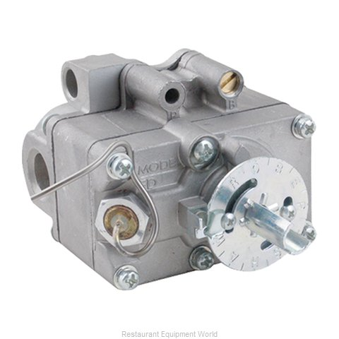 Franklin Machine Products 229-1070 Thermostats