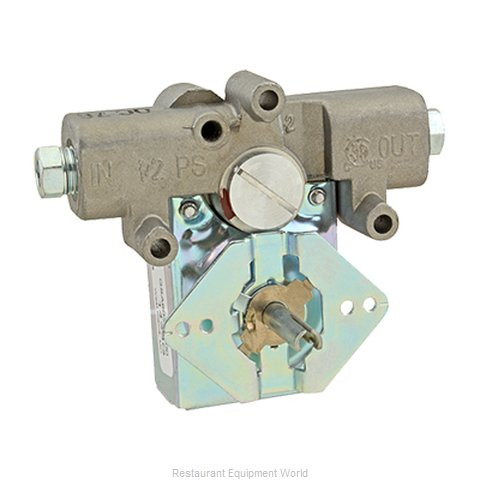 FMP 229-1072 Thermostats