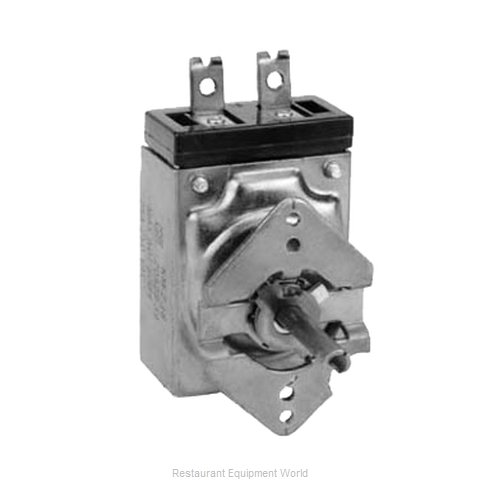 Franklin Machine Products 229-1084 Thermostats