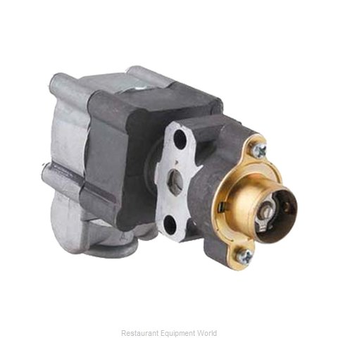 FMP 229-1089 Thermostats
