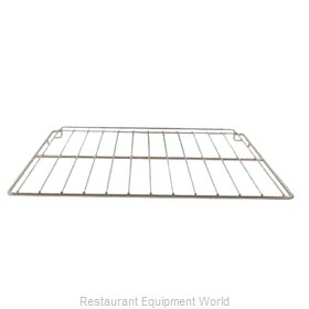 Franklin Machine Products 229-1144 Oven Rack Shelf