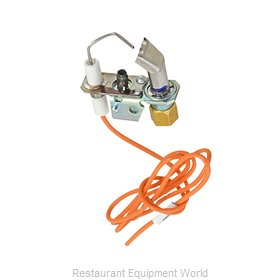 Franklin Machine Products 229-1183 Fryer Parts & Accessories