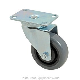 Franklin Machine Products 229-1185 Casters