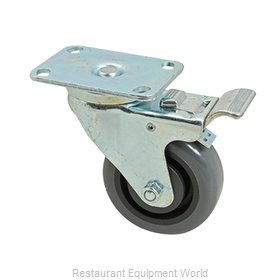 Franklin Machine Products 229-1188 Casters