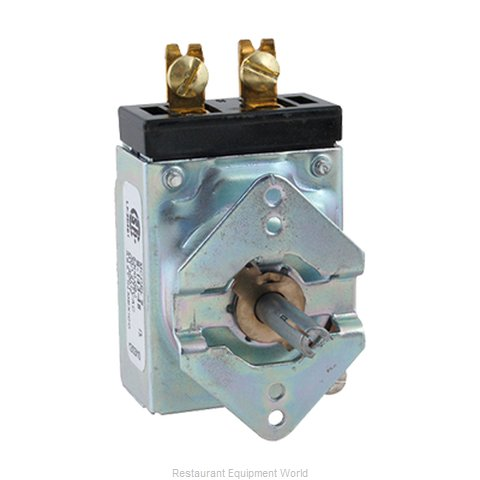 FMP 230-1001 Thermostats