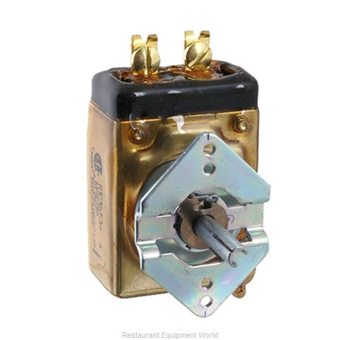 Franklin Machine Products 230-1002 Thermostats