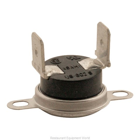 FMP 230-1029 Thermostats