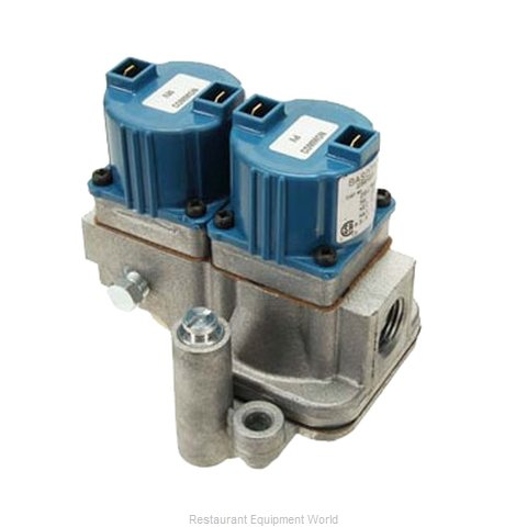 Franklin Machine Products 230-1040 Refrigeration Mechanical Components
