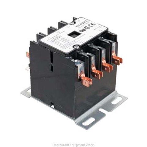FMP 230-1055 Electrical Contactor