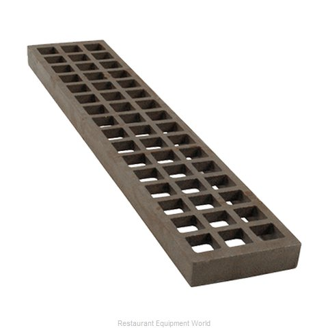 FMP 231-1000 Broiler Grate (Magnified)