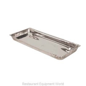 Franklin Machine Products 232-1048 Refrigerator / Freezer, Parts & Accessories