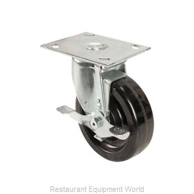 Franklin Machine Products 232-1060 Casters