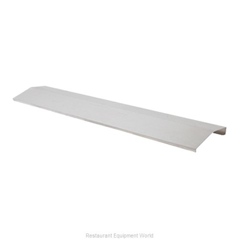 FMP 232-1073 Refrigerator Freezer Parts