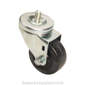 Franklin Machine Products 232-1096 Casters