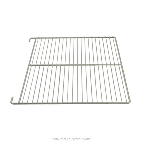 Franklin Machine Products 232-1106 Shelving, Wire